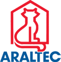 araltec fournisseur officiel de alubest